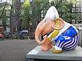 Elephant Parade Amsterdam 2009 5.jpg