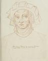 Elisabeth of Bohemia.png