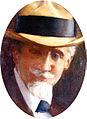 Eliseu Visconti - Retrato de Francisco Pereira Passos.jpg