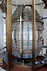 Elizabeth Donkin Lighthouse Lens.jpg
