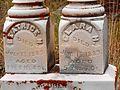 Elkhorn ghost town cemetery 10.jpg