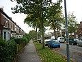 Ella Street, West Hull - geograph.org.uk - 2101810.jpg