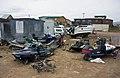 Ellesmere2008-270 (2739736778).jpg