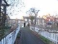 Ellis Terrace, Headingley.jpg