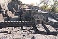 Ellora caves by Dinesh Valke (50757054548).jpg