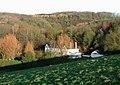 Elloughton Dale - geograph.org.uk - 623803.jpg