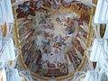Ellwangen Ev Stadtkirche Chordecke Assumptio.jpg