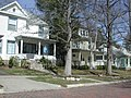 Elmwood Place-1.jpg