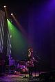 Eloui WAVES Vienna 2012 Odeon 15.jpg