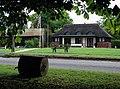 Eltisley Cricket Club - geograph.org.uk - 222075.jpg