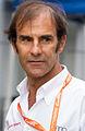 Emanuele Pirro 2012 WEC Fuji 2.jpg