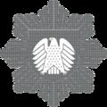 Emblem Bundestagspolizei.png