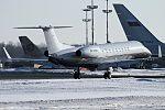 Embraer ERJ-135BJ Legacy 600, Orex Aviation JP7569266.jpg