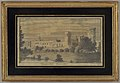 Embroidered Picture (England), 1800 (CH 18484407).jpg
