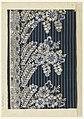 Embroidery Sample (France), 1790–1800 (CH 18338171).jpg
