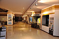 Emerging Technologies Gallery - Science Exploration Hall - Science City - Kolkata 2016-02-22 0470.JPG