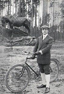 Emil Cedercreutz.jpg