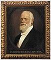 Emil Keck - Ludwig III. 1913-1914.jpg