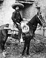 Emiliano Zapata a caballo.jpg