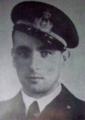 Emilio Orlandini MD.png