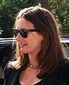 Emily Mortimer.jpg