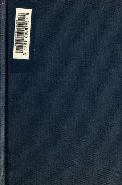 File:Emma Goldman - The Social Significance of the Modern Drama - 1914.djvu