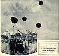 Emmy La Quiante, Führerin des Ballons 'Ernst', 1908.jpg