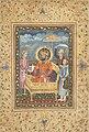Emperor Zaman Shah Durrani of Afghanistan.jpg