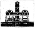 Encyclopedie volume 2-311.png