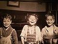 Enfants Chicago 1900.jpg