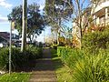 Engadine NSW 2233, Australia - panoramio (107).jpg