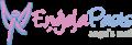 EngelaPasts logo labots 210718 big.png