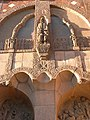 Engelbrektskyrkan-062.jpg