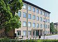 Engelbrektsskola Örebro.JPG