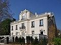 Enghien-les-Bains Villa du Lac 001.JPG