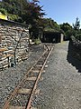 Engine sheds at Laxey.jpg