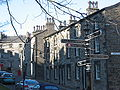 England and Scotland 040.jpg