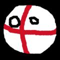 Englandball.PNG