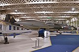 English Electric Canberra PR.3 'WE139' (17358138746).jpg