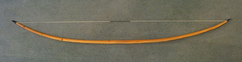 File:Englishlongbow.jpg