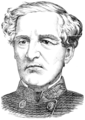 Engraving of GENERAL SAMUEL COOPER.png