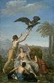 Enlèvement du soulier de Rodope (Bounieu).jpg