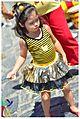 Ensaio aberto do Bloco Eu Acho é Pouco - Prévias Carnaval 2013 (8420522730).jpg