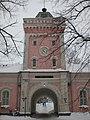 Entrada a Suomenlinna, Helsinki (febrer 2012) - panoramio.jpg
