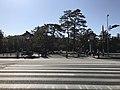 Entrance of Toyouke Grand Shrine.jpg