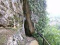 Entry of church.jpg
