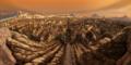 Environments-16-ziggurat-view.png