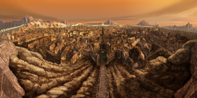 Environments-16-ziggurat-view.png