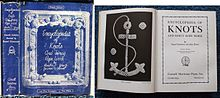 The Year of Knots Book
