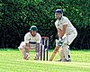 Epping Foresters CC v Abridge CC at Epping, Essex, England 029.jpg